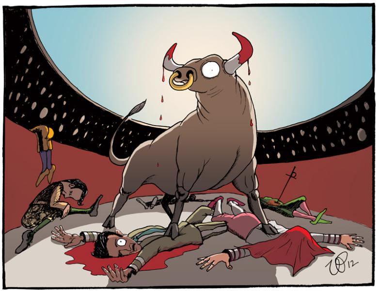 more-dead-matadors-please