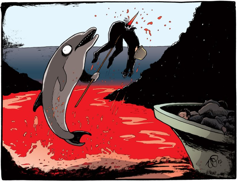 revenge-of-the-dolphins