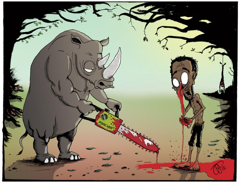 revenge-of-the-rhinos
