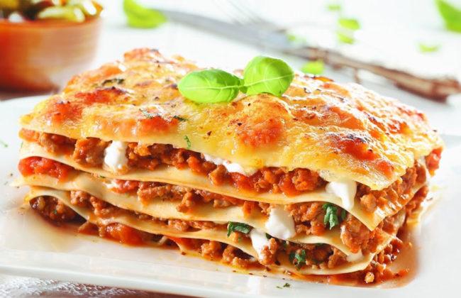 Vegan-Lasagna-650x420
