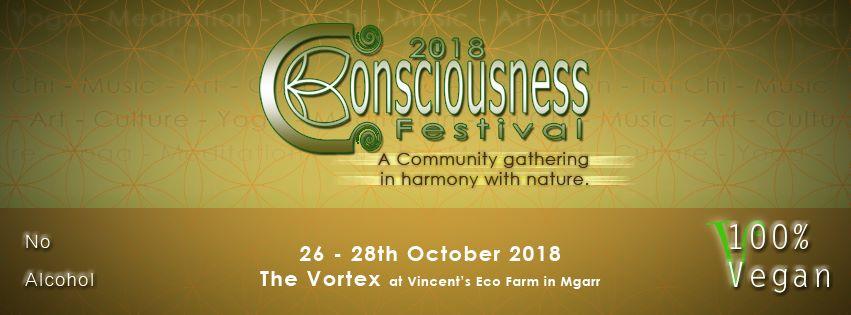 consciousness-festival