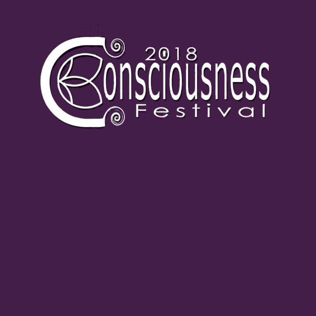 consciousness festival