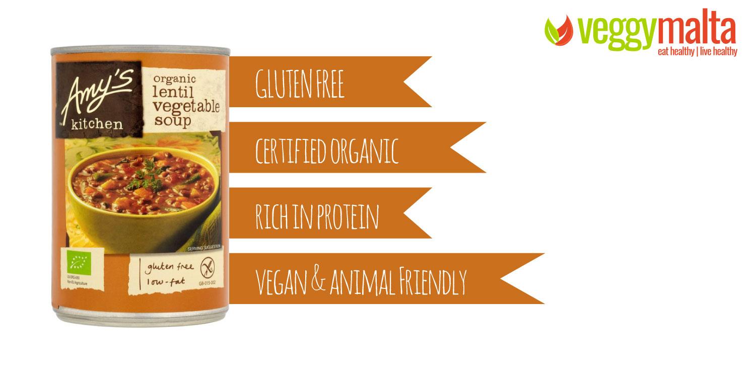 amys-kitchen-organic-lentil-vegetable-soup