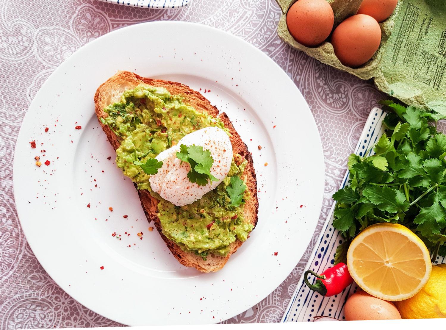 ann-sammut-avocado-toast