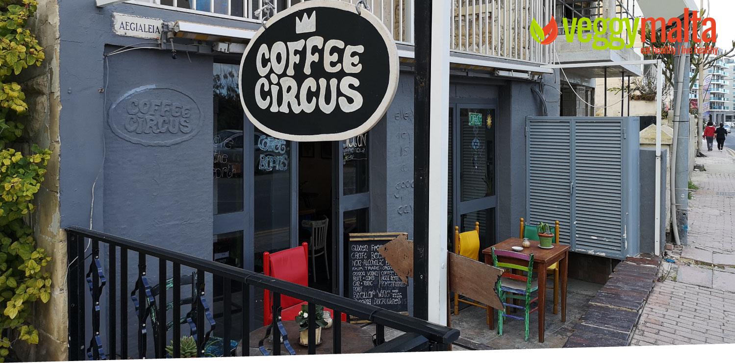 coffee-circus-qawra-facade