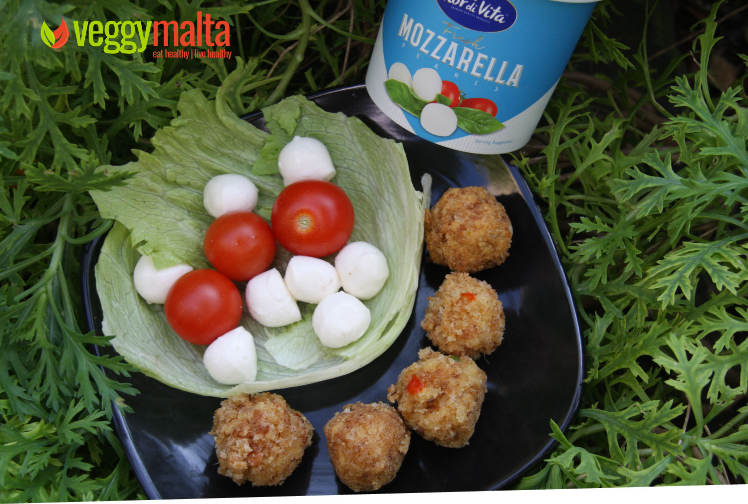 fior-di-vita-mozzarella-pearls-balls-fried