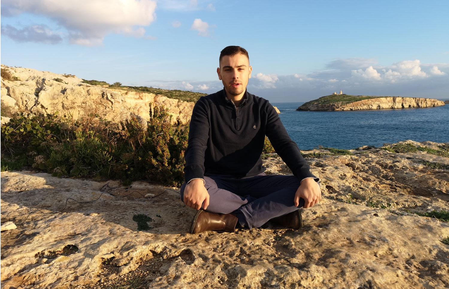 andrew-mindfulness-mistra-main