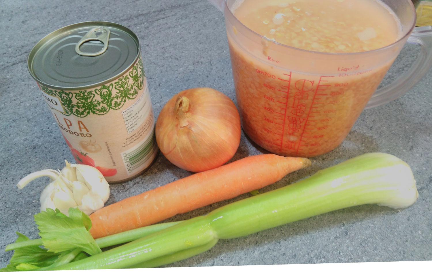doryne-abela-lentil-soup