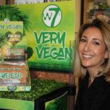 Provita – vegan body care and health food under one roof