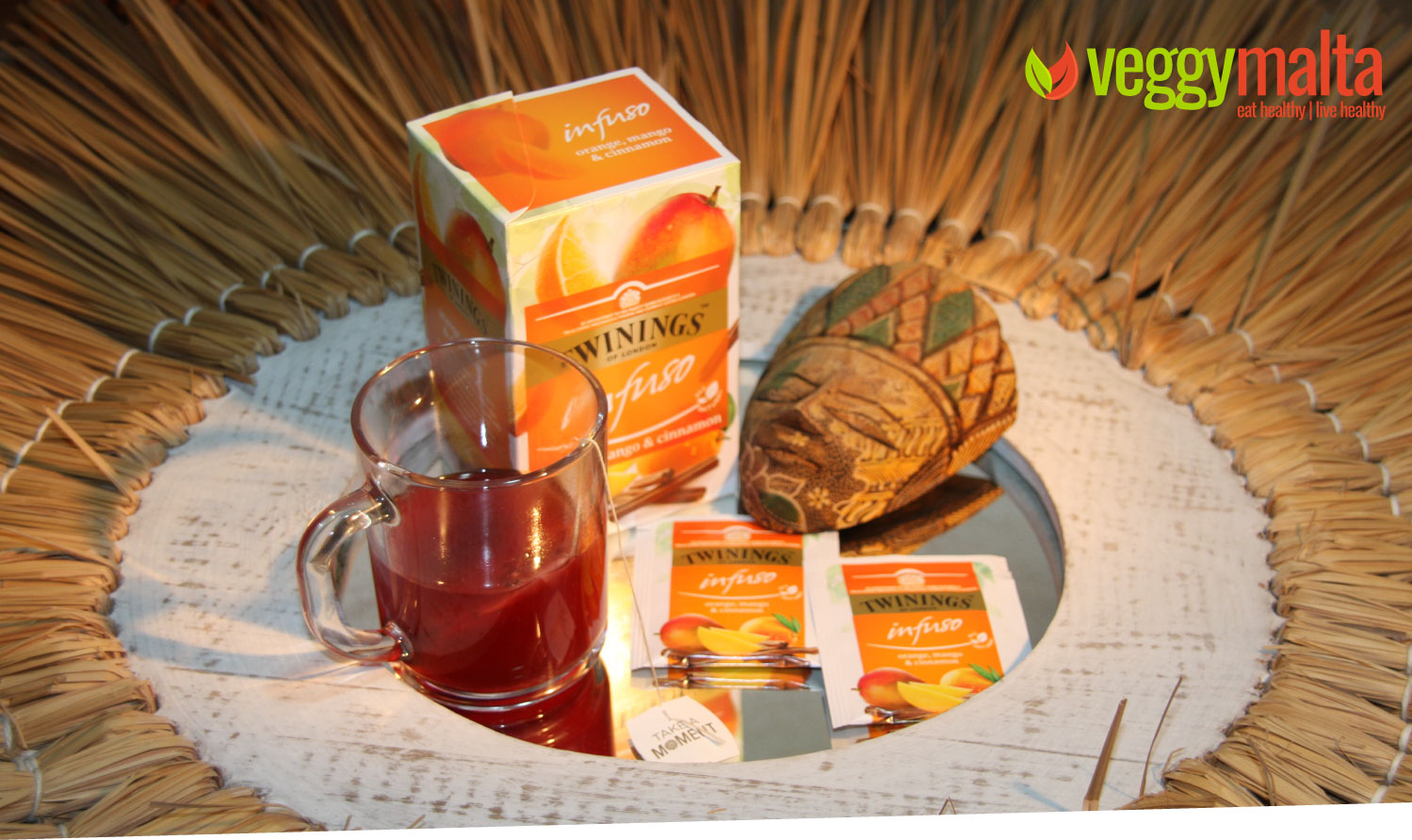 twinings-infuso-orange-mango-cinnamon
