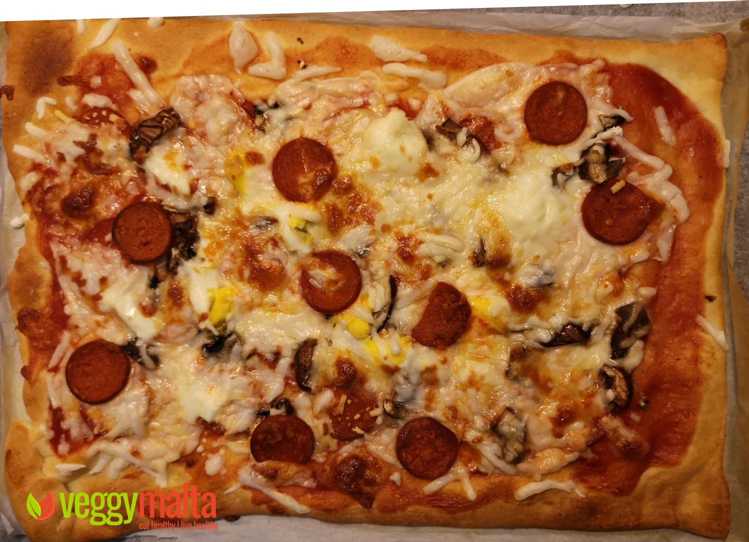 acqua-&-farina-vegan-pizza