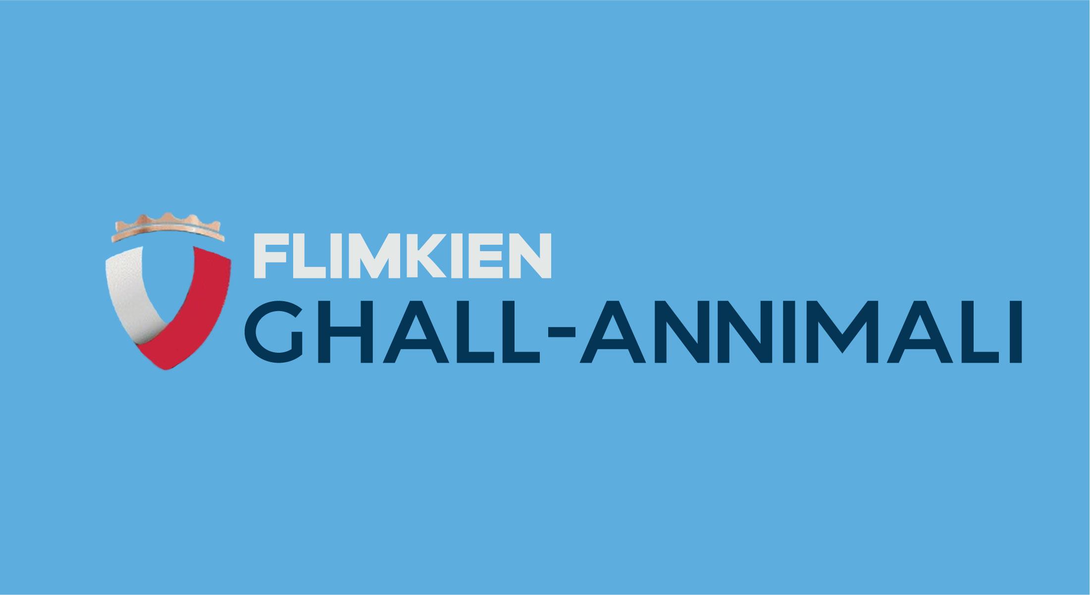 flimkien-ghall-annimali