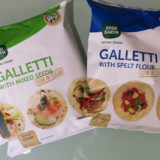 Good Earth's galletti stand out from the crowd