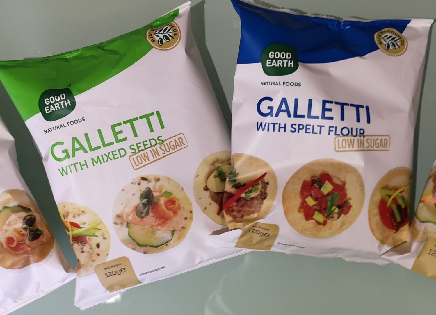 good-earth-galletti-close-up
