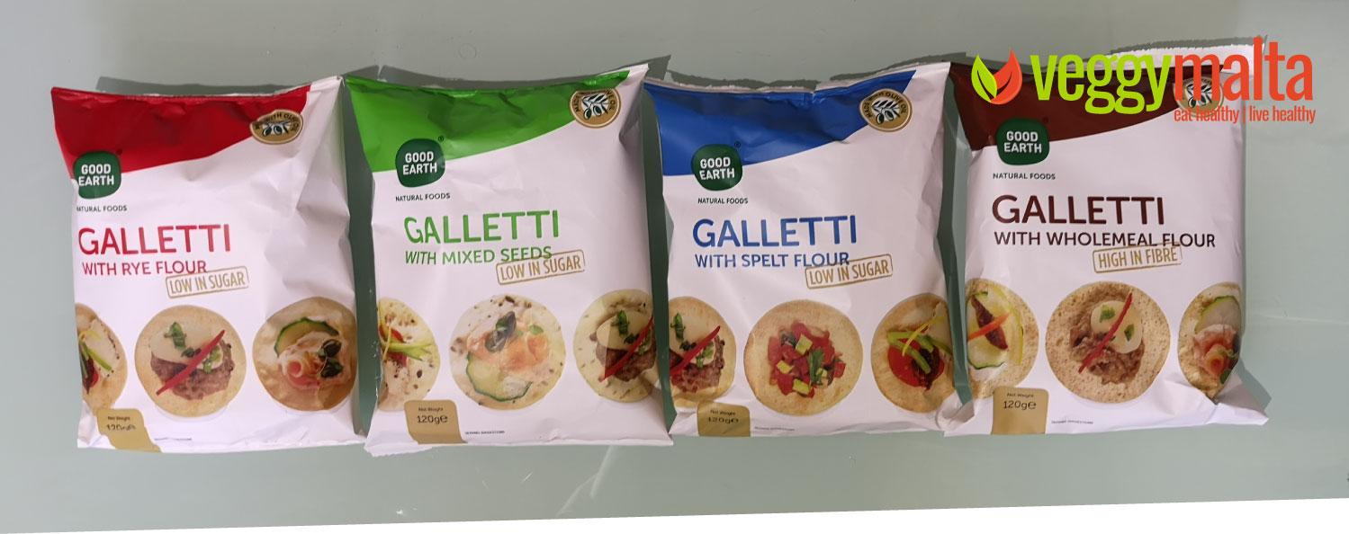 good-earth-galletti