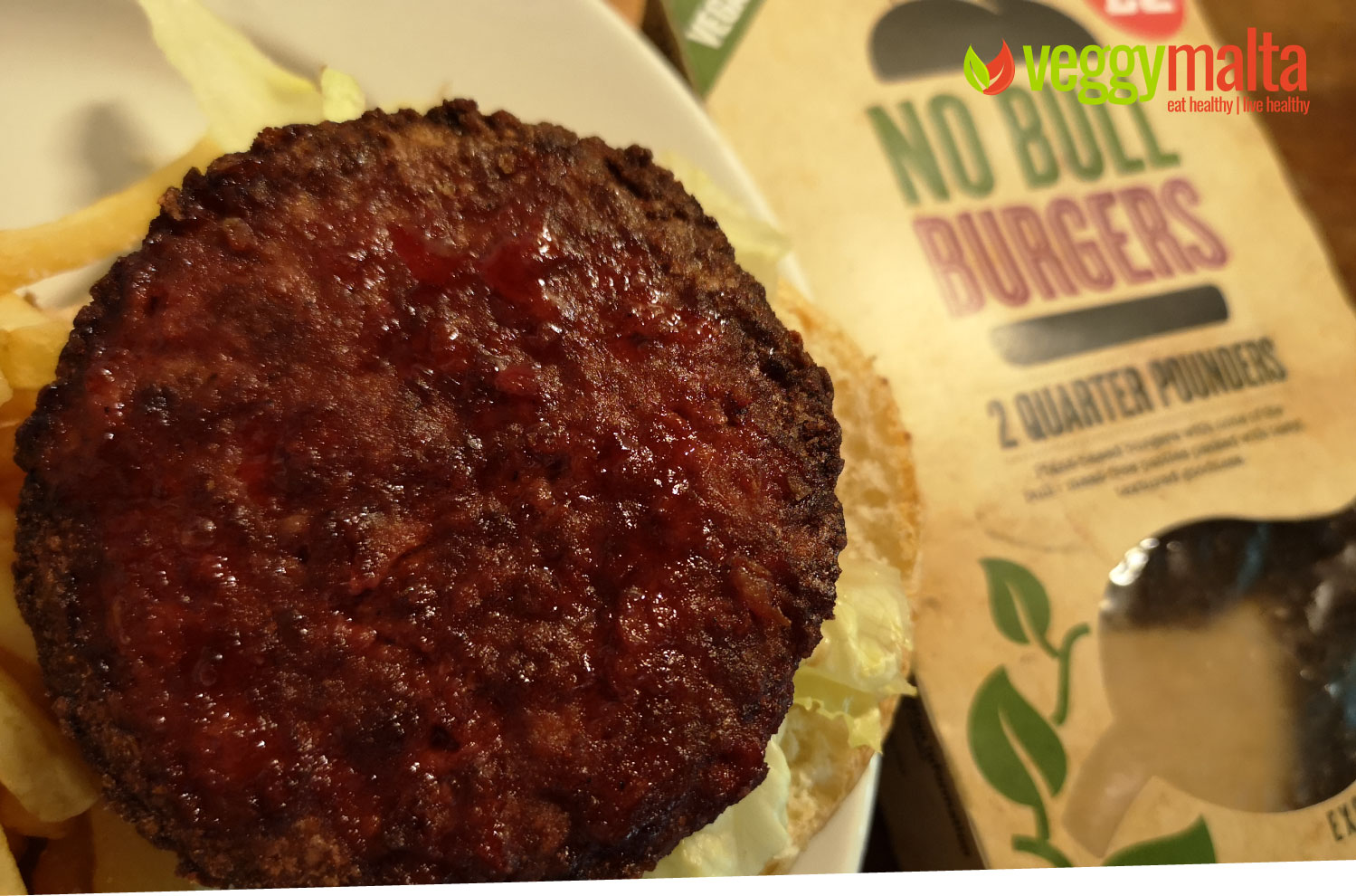 no-bull-burgers