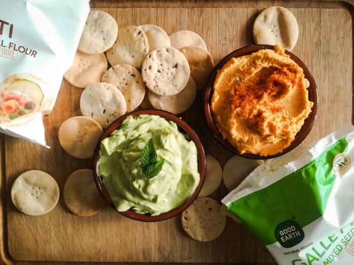 ramona-debono-sweet-hummus-dip