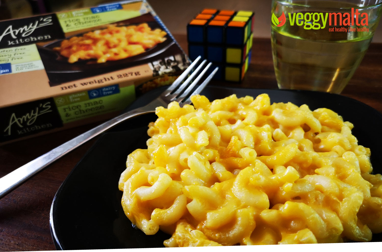 amy-kitchen-mac-and-cheese
