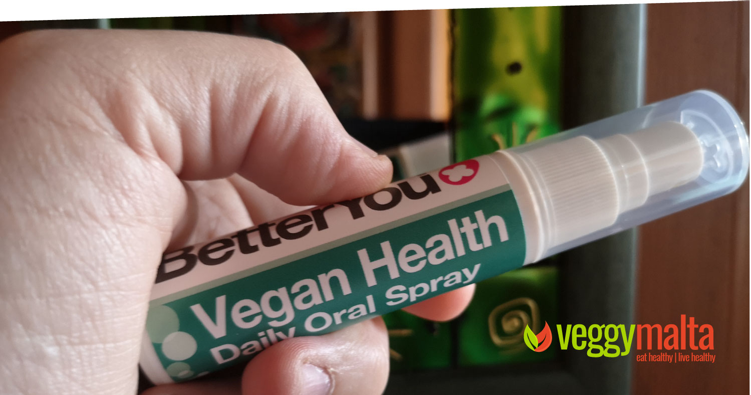betteryou-vegan-oral-spray-open