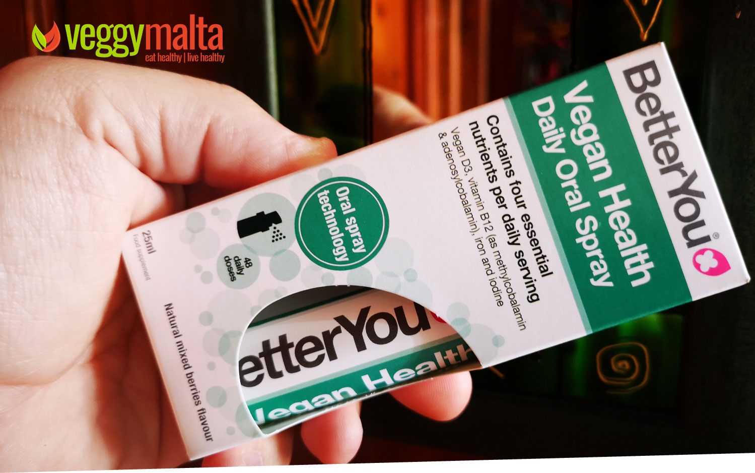 betteryou-vegan-oral-spray