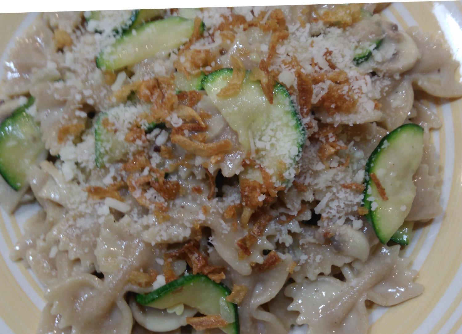 doryne-abela-pasta-broccoli
