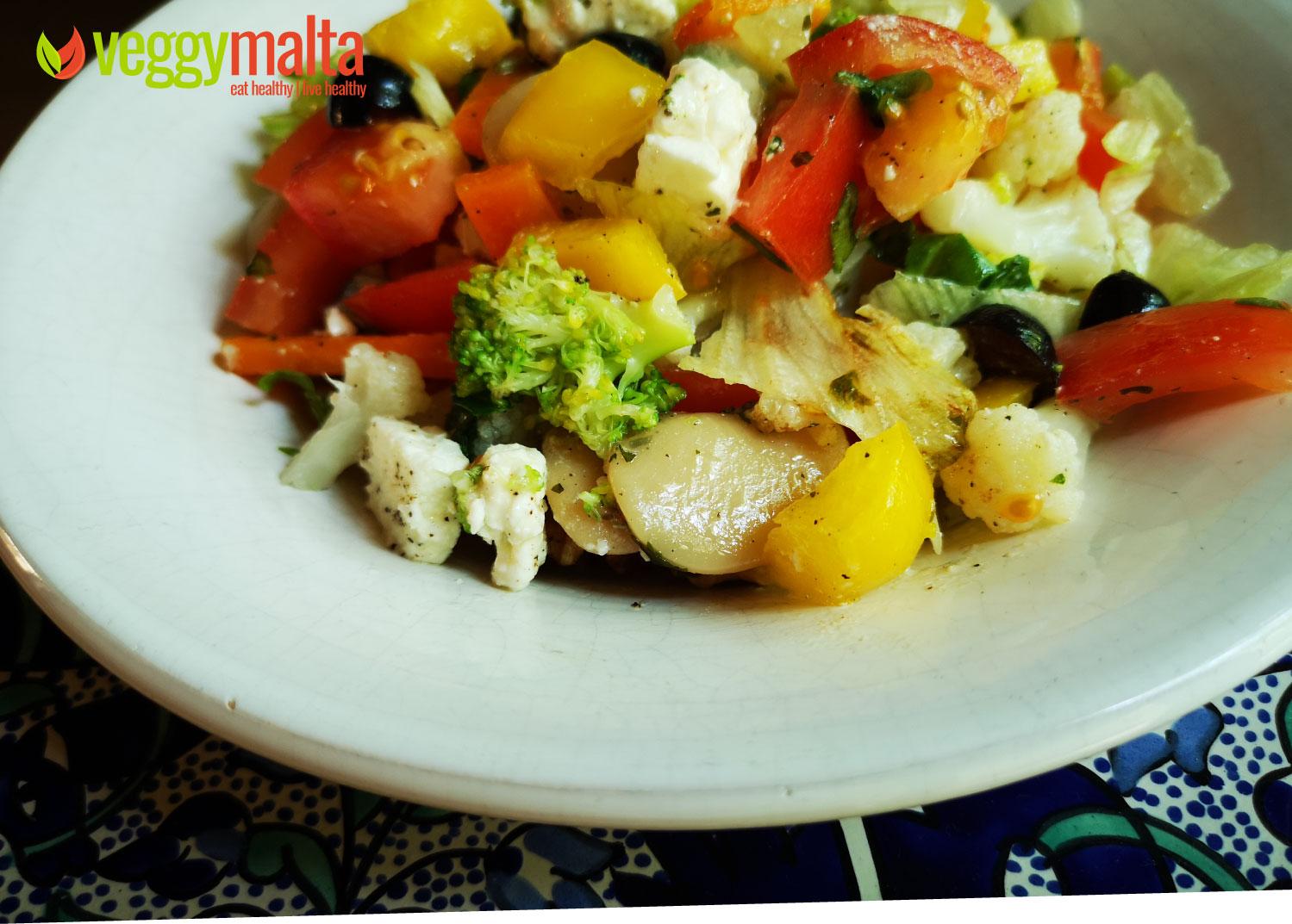 fior-di-vita-feta-fresh-salad