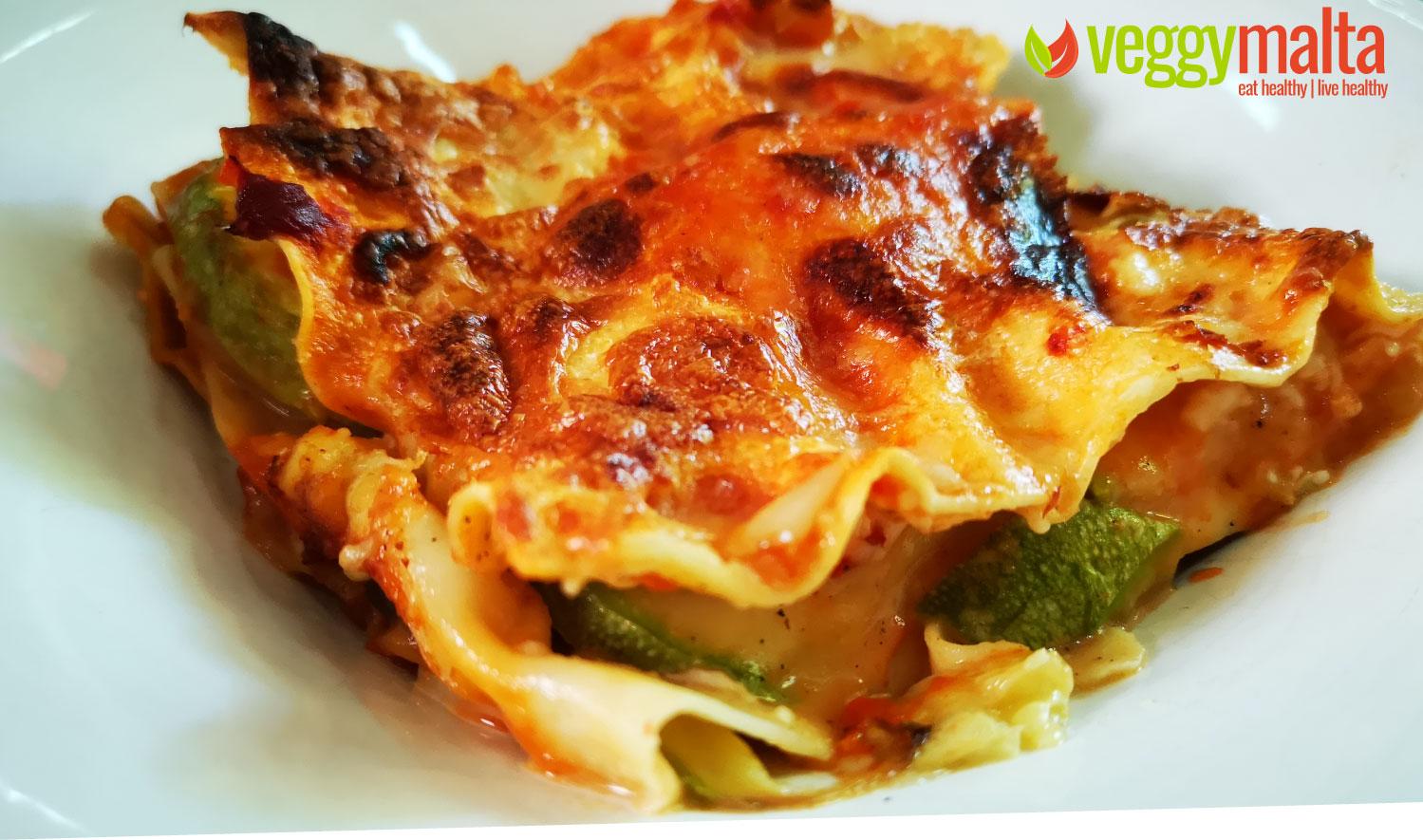 fior-di-vita-halloumi-aubergine-lasagne-recipe