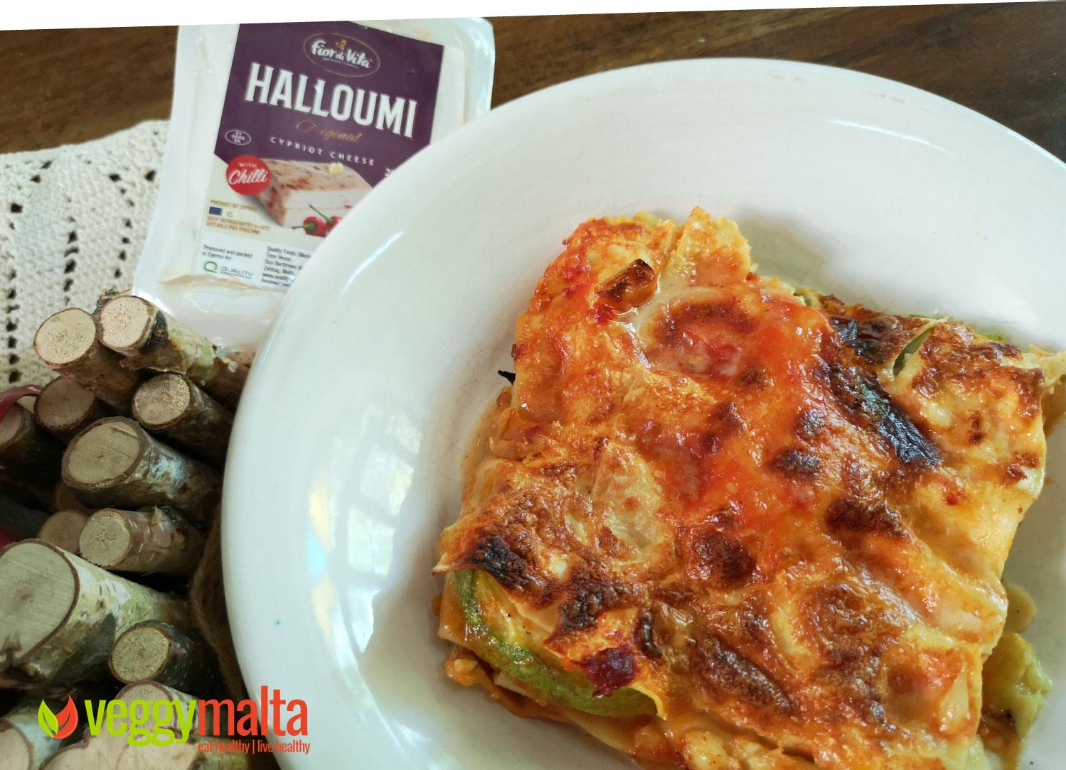 fior-di-vita-halloumi-aubergine-lasagne
