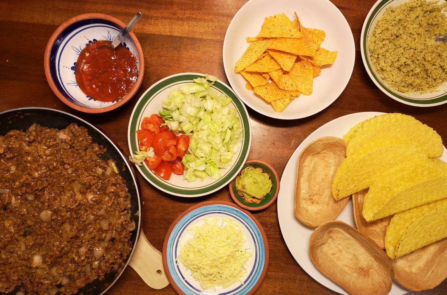 old-el-paso-mexican-vegan-meal-main