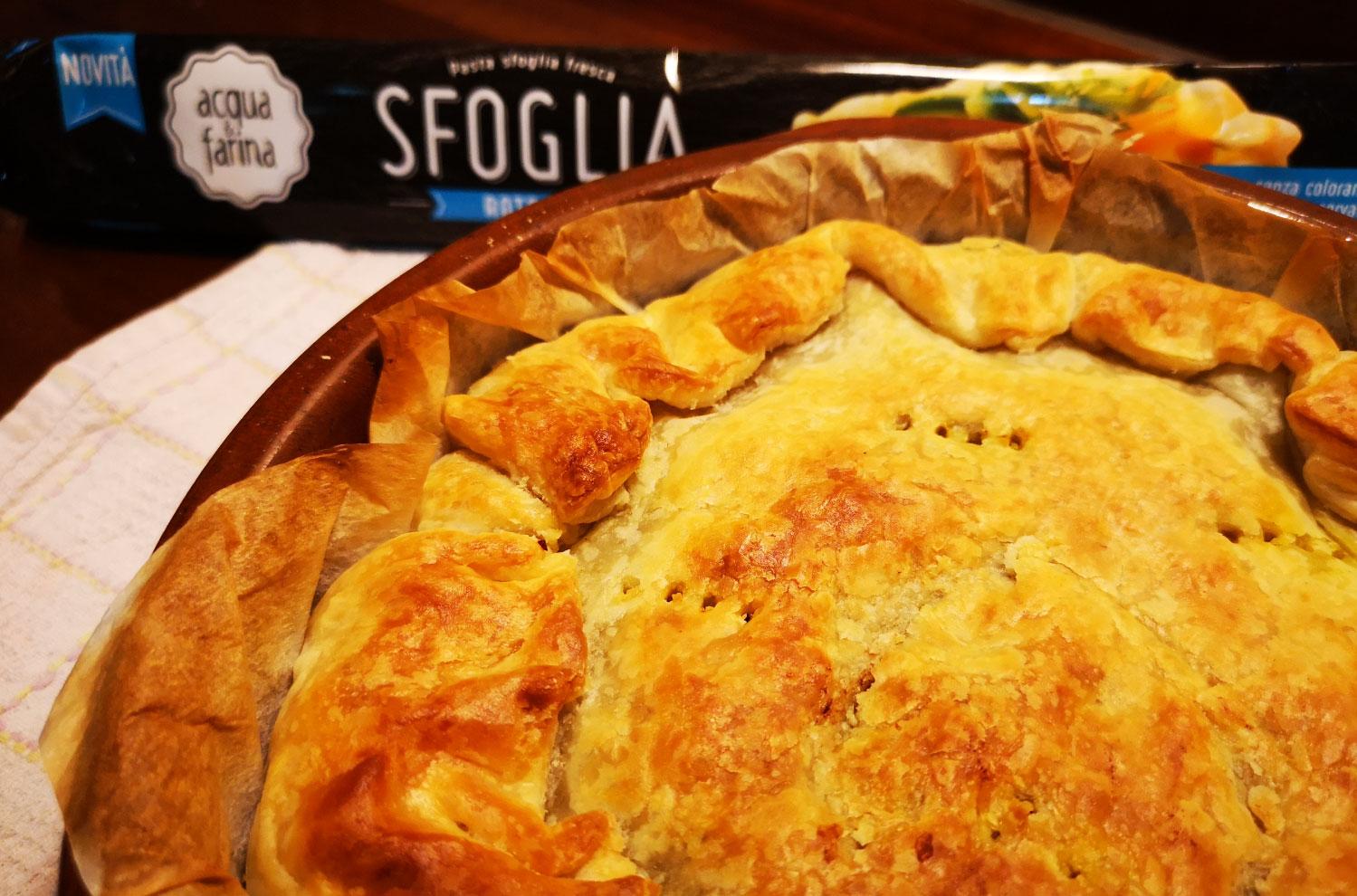acqua-farina-mixed-veg-and-mango-chutney-pie-main