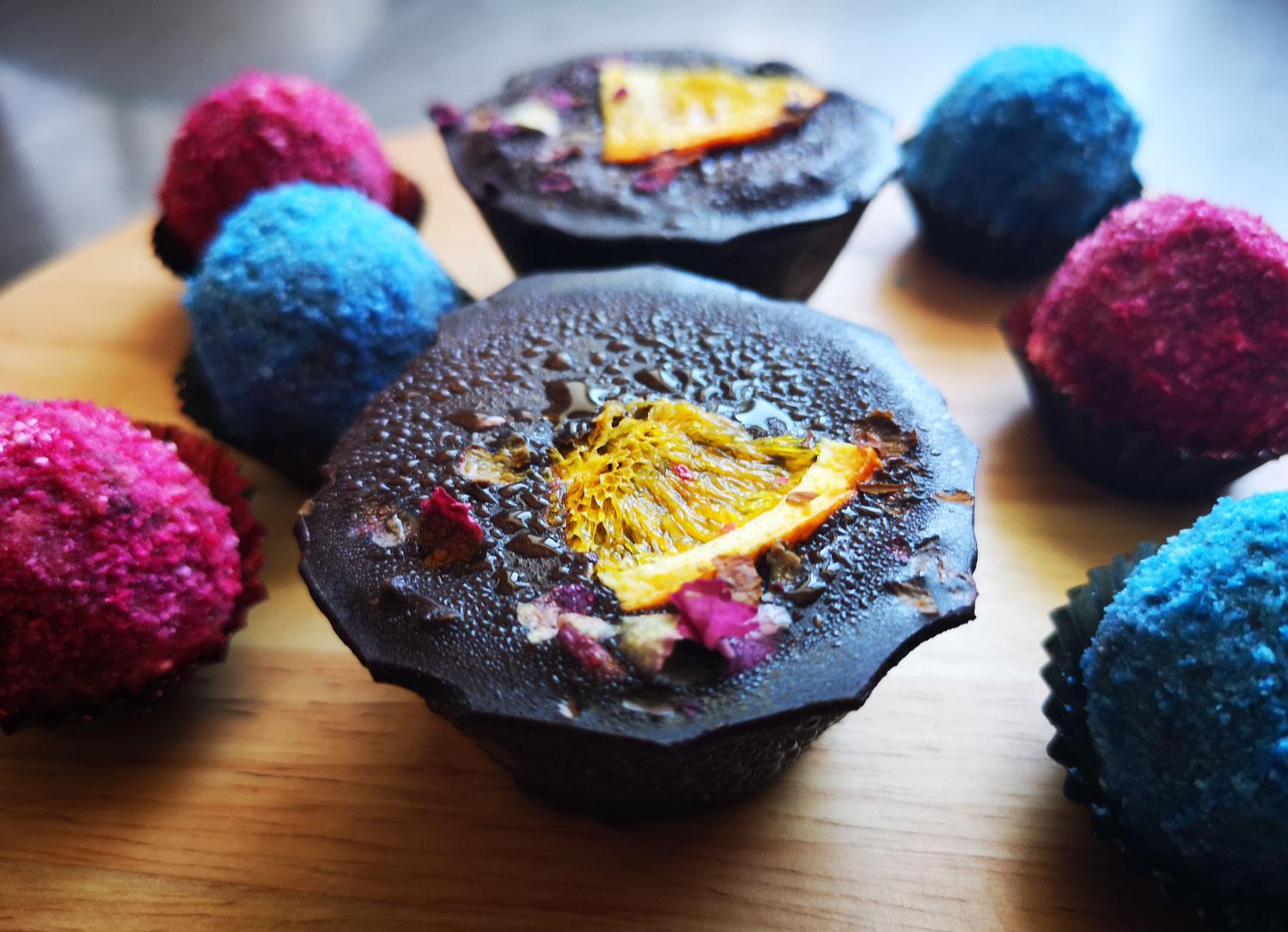 anurakti-main-gluten-free-vegan-divina-tart