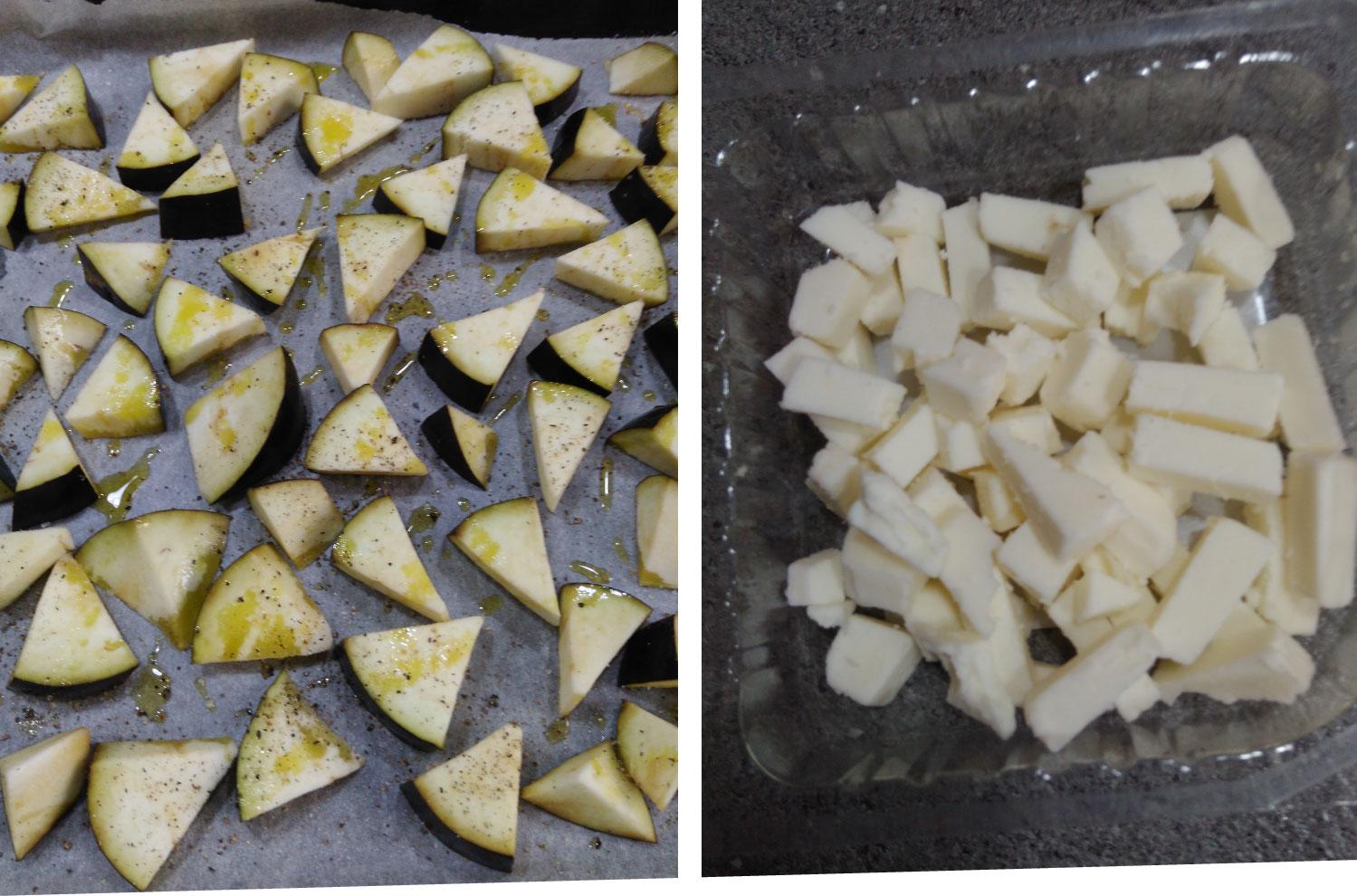 doryne-abela-vegan-pasta-norma-ingredients