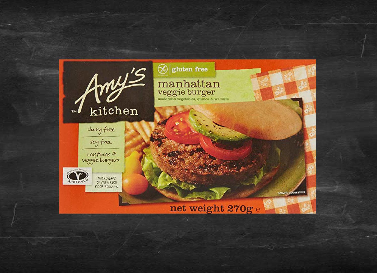 getting-to-know-amys-kitchen-manhattan-burger