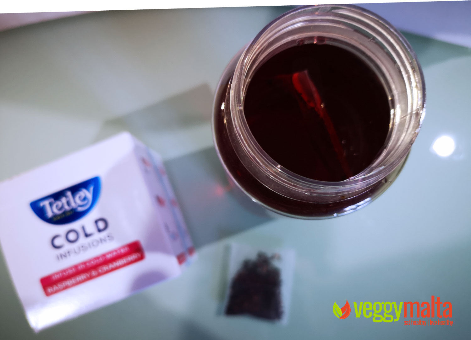 tetley-cold-infusion-raspberry