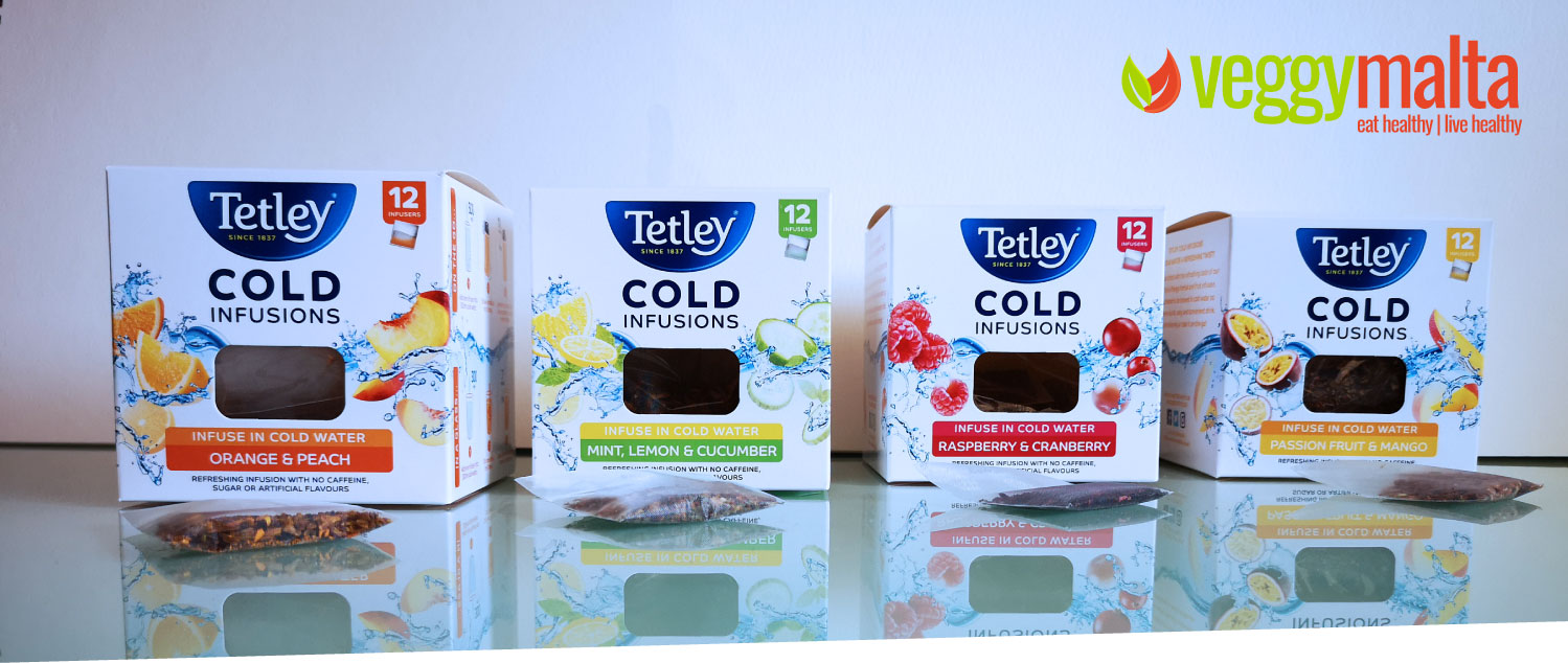 tetley-cold-infusions-range