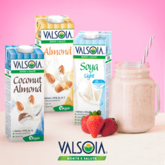 Facebook Competition – Win €50 worth of Valsoia ice-creams & products – ends 13th September 2019