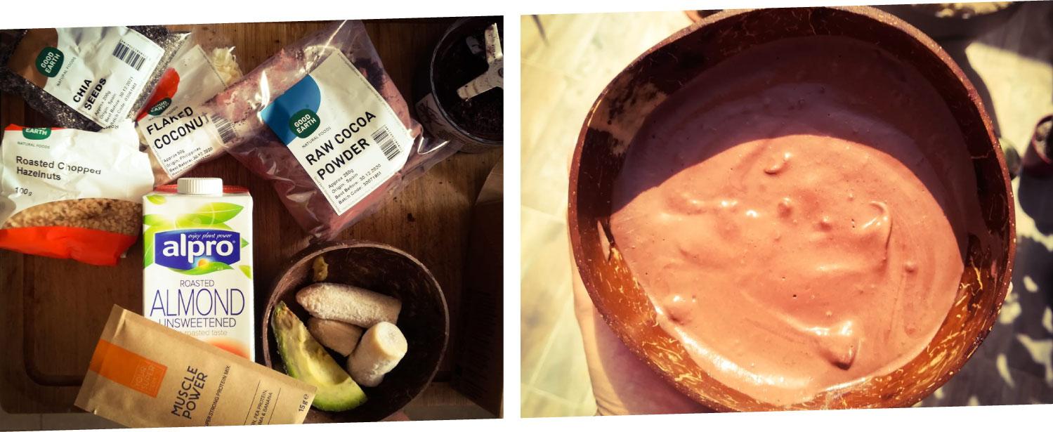 ramona-debono-Chocolate-Lover-Smoothie-Bowl-mix