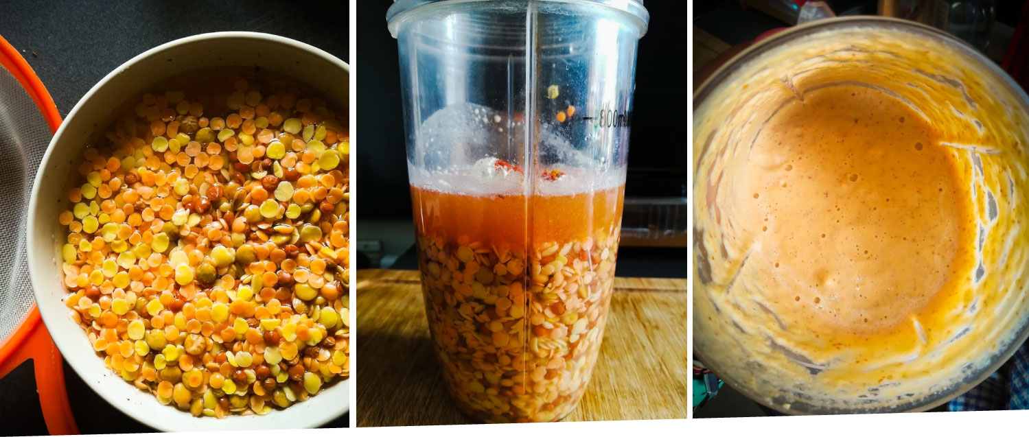 ramona-debono-lentils-tortilla
