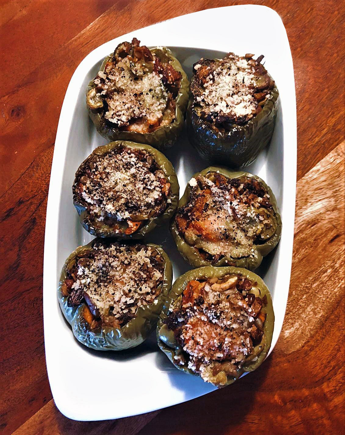 Stuffed-bell-peppers-2