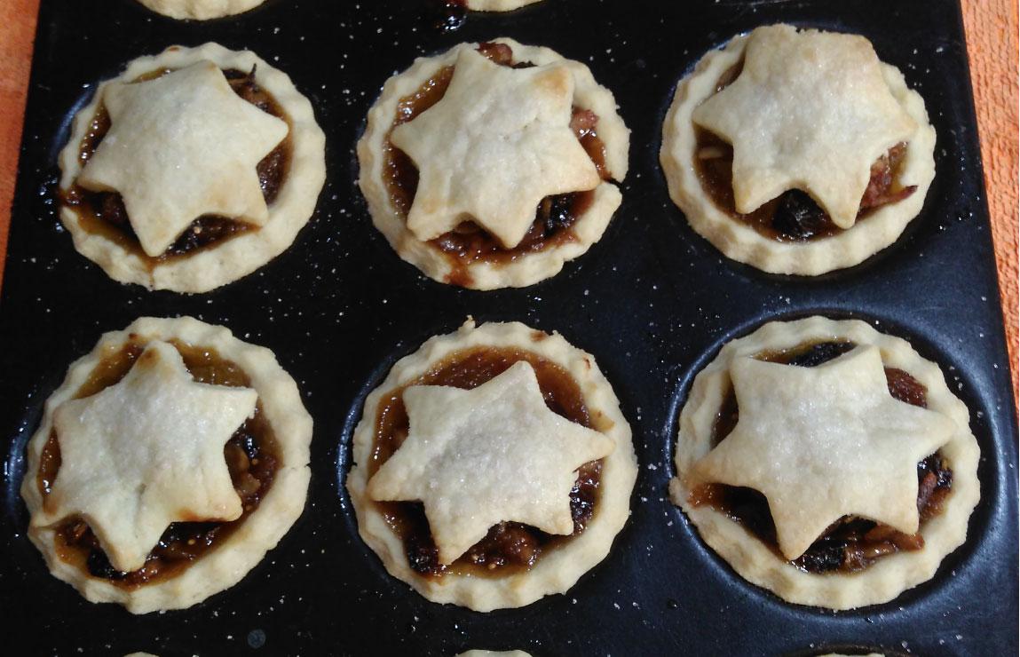 vegan-mince-pies-close-up