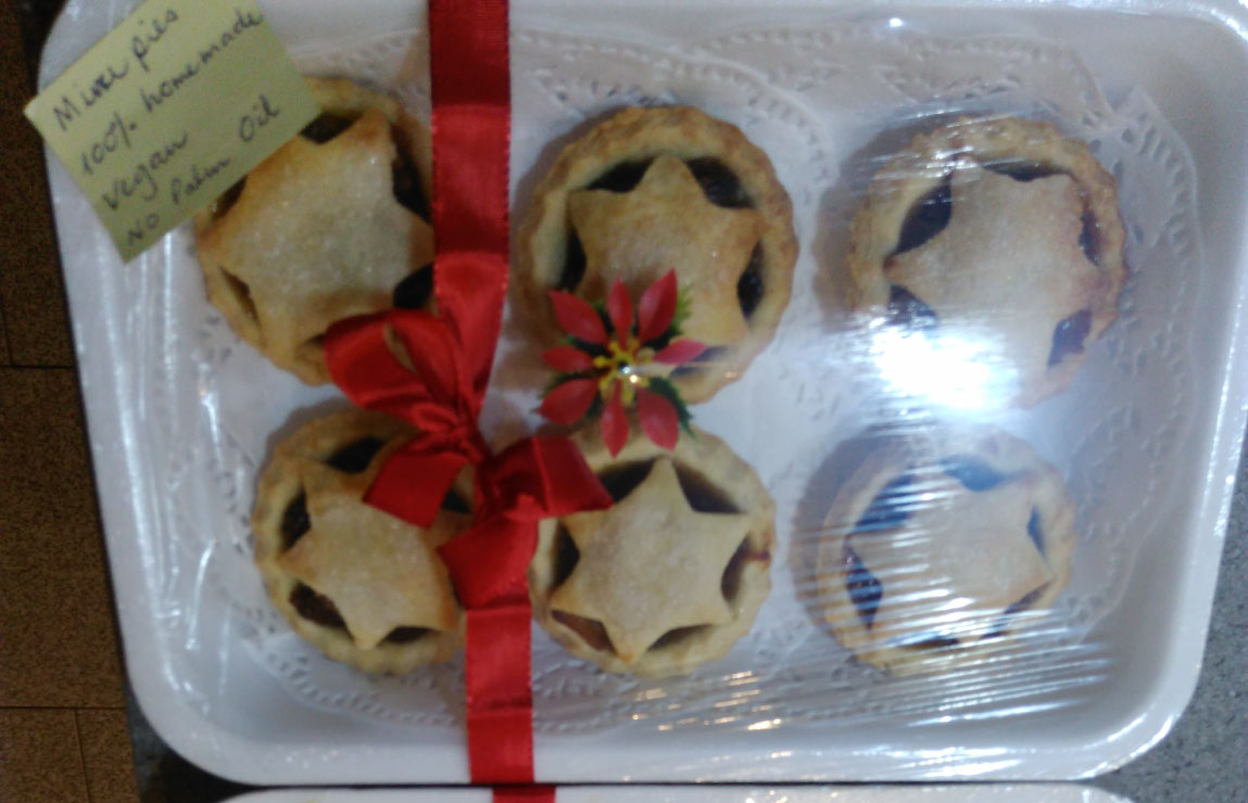 vegan mince-pies-wrapped