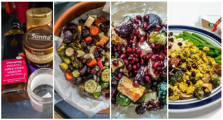 seasonal-roasted-salad-collage