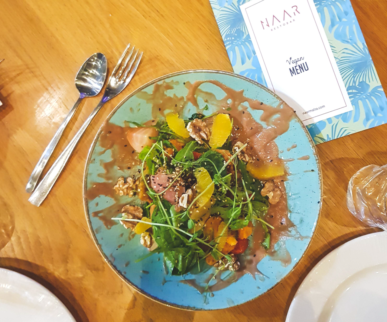 veggymalta-naar-restobar-vegan-restaurant-malta