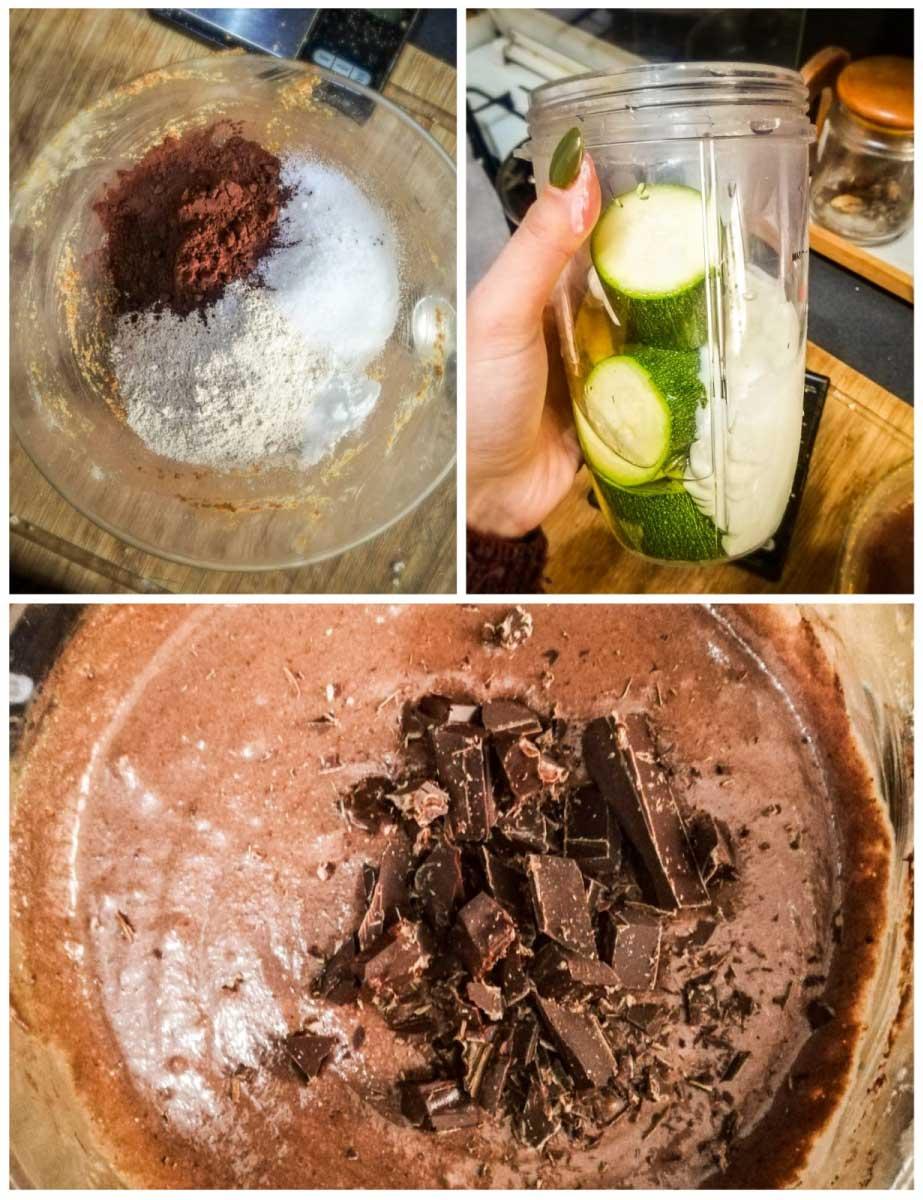 vegan-Fudgy-Chocolate-Zucchini-Loaf-Cake-ramona-debono-recipe-veggymalta-yummy.jpeg