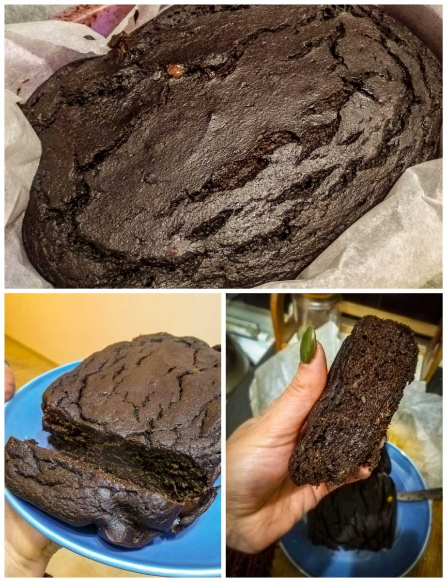 vegan-Fudgy-Chocolate-Zucchini-Loaf-Cake-ramona-debono-recipe-veggymalta