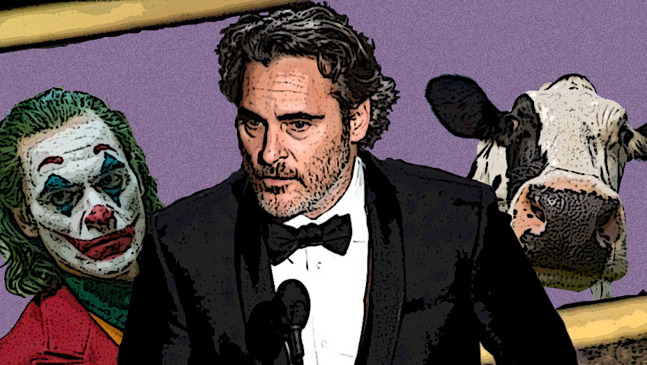 joaquin-phoenix-oscar-vegan-animal-rights-speech
