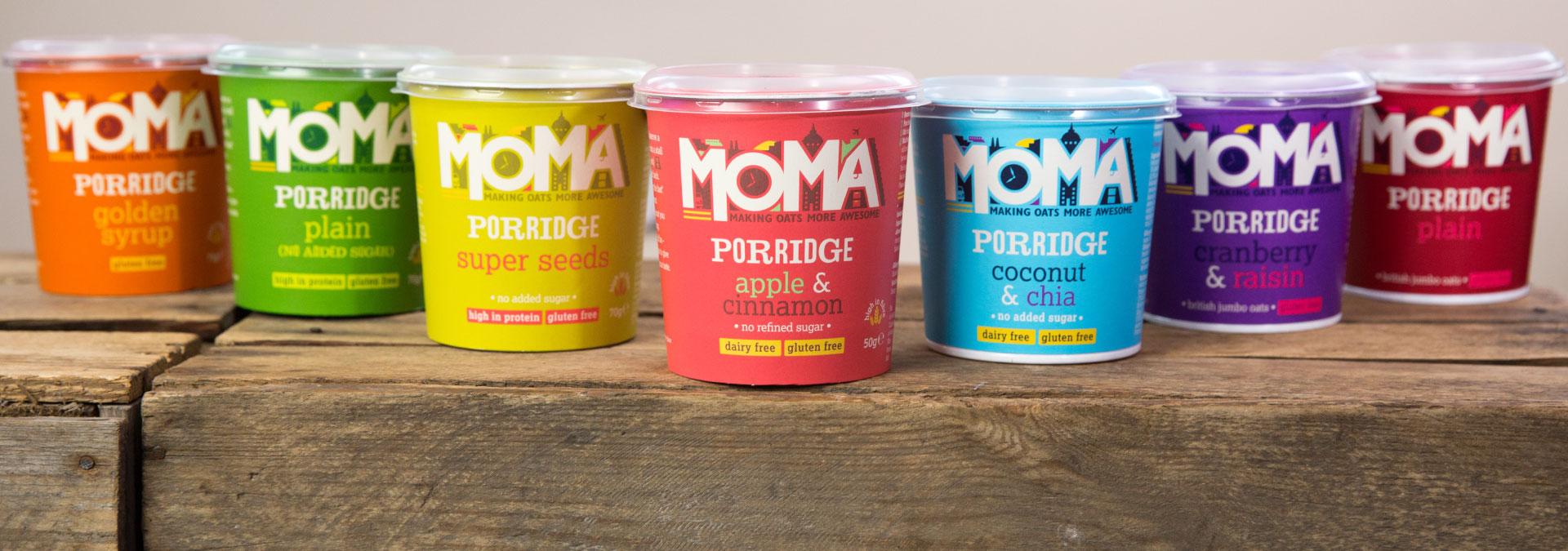 moma-gluten-free-porridge-dairy-free-pots