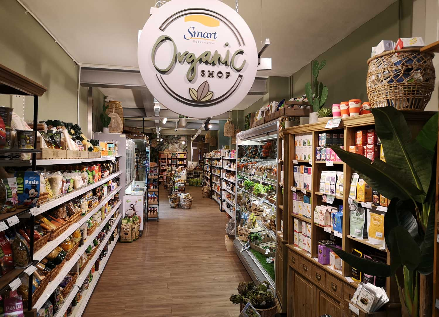 smart-organic-shop-vegan-products