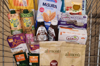 Facebook Competition – Win €50 worth of products – ends 31st March 2020