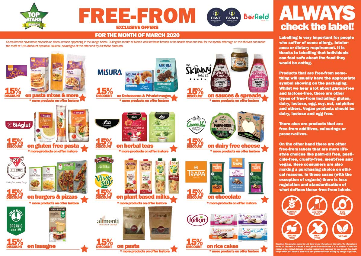 leaflet-march-free-from-offers